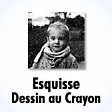 Transformer Une Photo En Dessin Au Crayon En Ligne